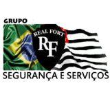 Grupo Real Fort Segurança e Serviços