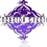 Encantos Eventos