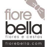 Fiore Bella Flores e Cestas