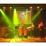 Mamadoc - Banda / Orquestra / Voz e violão