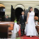 Foto e Filmagem Casamento e Debutantes RJ