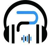 Portella Eventos - Sonorização Iluminação DJ