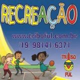 Triboful Recreação