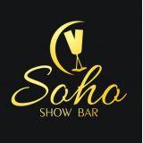 Soho Show Bar