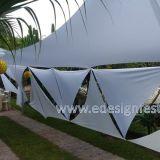E. Design Festas
