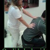 Massagem Em Eventos/Atividade sustentável !