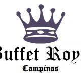 Buffet Royal Campinas