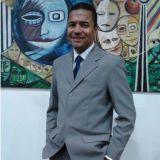 Murilo Lima - Mestre de Cerimônia