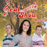 Leal Show Musical
