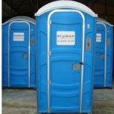 Ecoban Banheiros Químicos