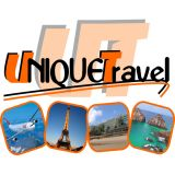Unique Travel Viagens e Turismo