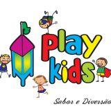 Play Kids Sabor e Diversão
