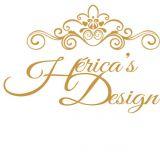 Hérica´s Design