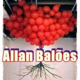 Allan Balões