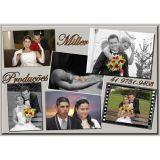 Miller Produções Casamentos e Eventos