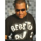 Bebeto DJ