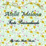 Ateliê Melana
