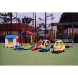 Locação de Brinquedos - Buffet João & Maria
