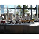 Festa do Churrasco