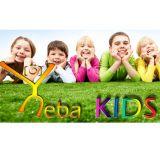 Keba Kids - Foto e Filmagem Campinas