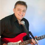 Eldon Moreira / Criações & Realizações Musicais