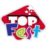 Top Fest Eventos