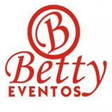 Betty Eventos