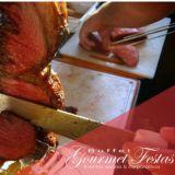 Gourmet Festas e Eventos