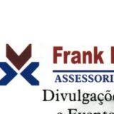 Frank Divulgações