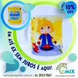 Stampa Mix Canecas Personalizadas