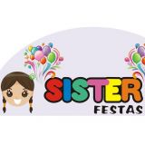 Sister Festas