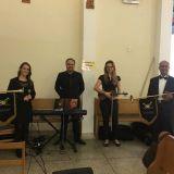 Musikalidades - Músicos para Cerimonias e Festas