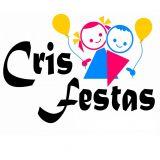 Cris Festas Infantis