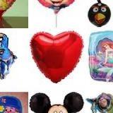 Leonardo Balões E Eventos