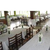Locação, Festas - Chacara Recanto Do Cacique
