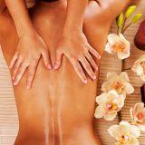 Massagem em Recife, Sensitive, Reflexologia,relaxa