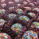 Geovanna bombons & Bella Festas Decoraçoes