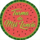 Turma da Mél Lancia - Animação de festas