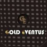 Gold Eventus