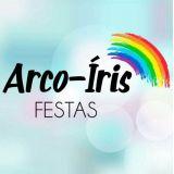 Arco- Íris Festas