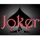 Cia Joker