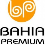 Bahia Premium