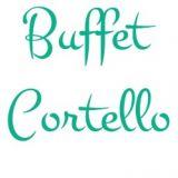 Buffet Cortello