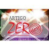 Banda Artigo Zero