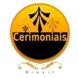 Cerimoniais Brasil