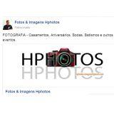 Fotos E Imagens Hphotos