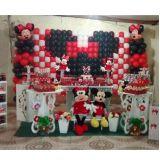 GT Brinquedos e decorações