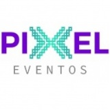 Pixel Eventos