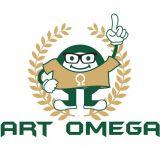 Art Omega