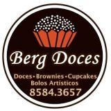 Berg Doces e Bolos Artísticos